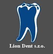 Lion Dent